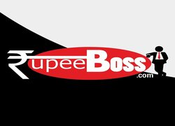 Rupee Goss Financial Services