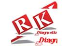 R K Diagnostic Centre