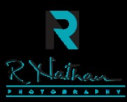 R Nathan Photography