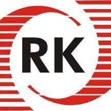 R. K. Photoguide