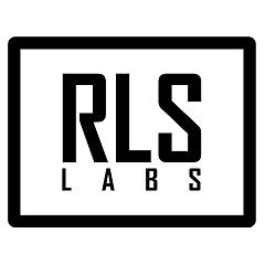 R. L. S. Lab