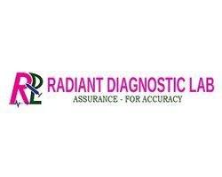 Radiant Diagnostic Lab