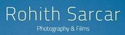 Rohith Sarcar Photography