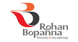 Rohan Bopanna Tennis Academy