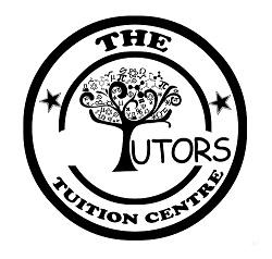 Robby- The Tutors