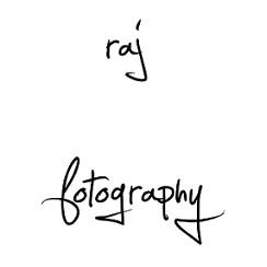 Raj Rj Wedding Photography