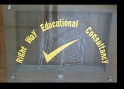 Rightway Educational Consultancy