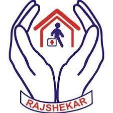 Rajshekar Home Medical Care