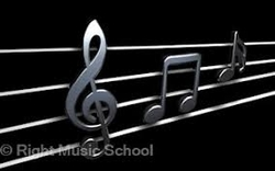 Right Music School