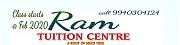 Ram Tuition Center