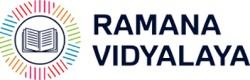 Ramana Vidyalaya