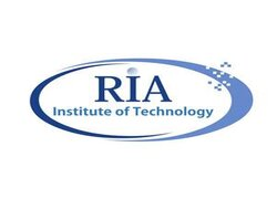 Ria Institute Of Technology
