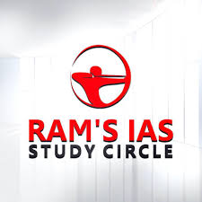 Rams Study Center