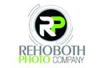Rehoboth Photo Company