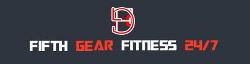 Fifth Gear Fitness