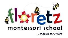 Floretz Montessori School