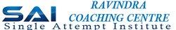 Ravindra - Coaching & Tuition