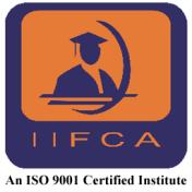 IIFCA Academy