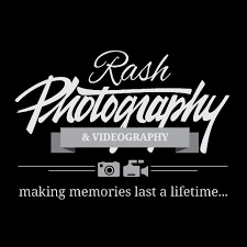 Rash Photography