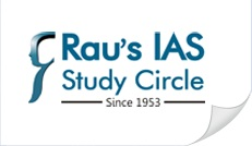 Raus Ias Study Circle Coaching Centre