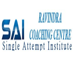 Ravindra - Coaching & Tuition Center