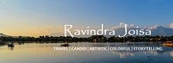 Ravindra Joisa Photography, Celebrity Paradise Layout