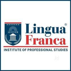 Lingua Franca Academy
