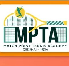 Match Point Academy