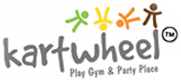 Kartwheel Play Gym & Party Place