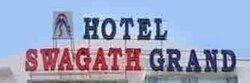 Swagath Hotel Pvt. Ltd.