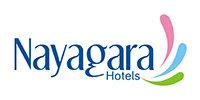 Nayagara Hotel