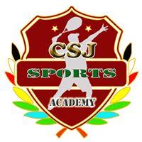 Csj Sports Academy