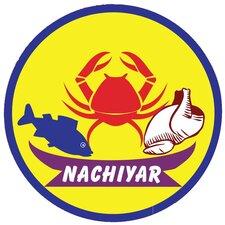 Nachiyar Chettinadu Restaurant