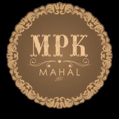 MPK Mahal