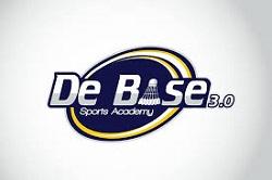 De Base Sports Academy