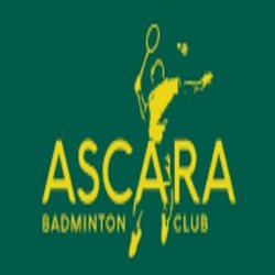 Ascara Badminton Club