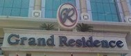 Grand Residence Hotel