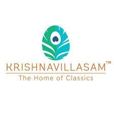 Krishnavillasam Restaurant