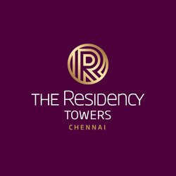The Residency Towers