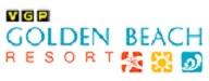 Vgp Golden Beach Resort