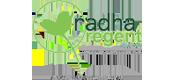 Radha Regent