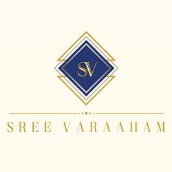 Sree Varaaham Hall