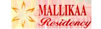 Mallikaa Residency