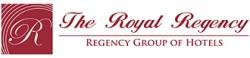 Royal Regency Hotel