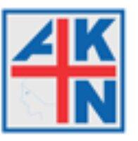 AKN Nursing Homes, Kellys Road