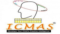 Icmas Abacus And Vedic Maths Academy, Koramangala 4-B Block