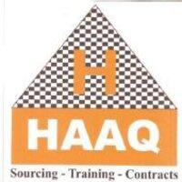 Haaq Academy, Hbr Layout