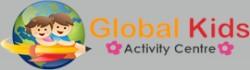 Global Kids Activity Center