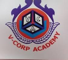 V-Corp Academy