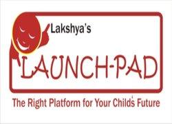 Lakshya Launchpad